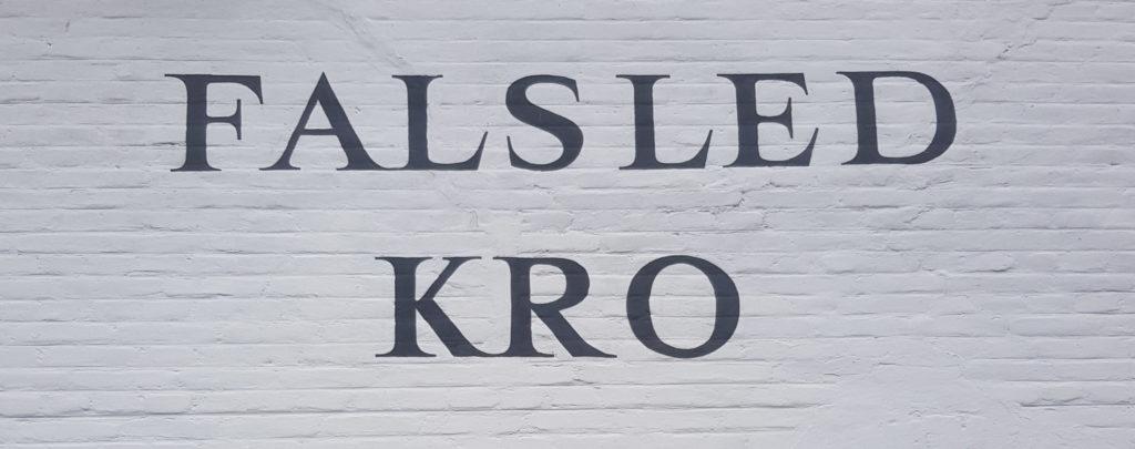 Falsled Kro