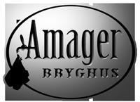 Amager bryghus - logo