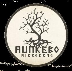 Munkebo Mikrobryg - Logo